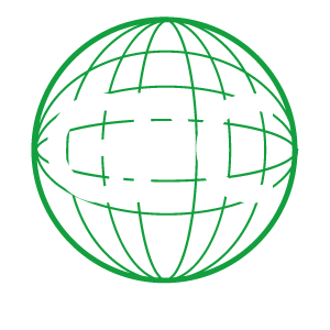 Global Power & Construction Logo